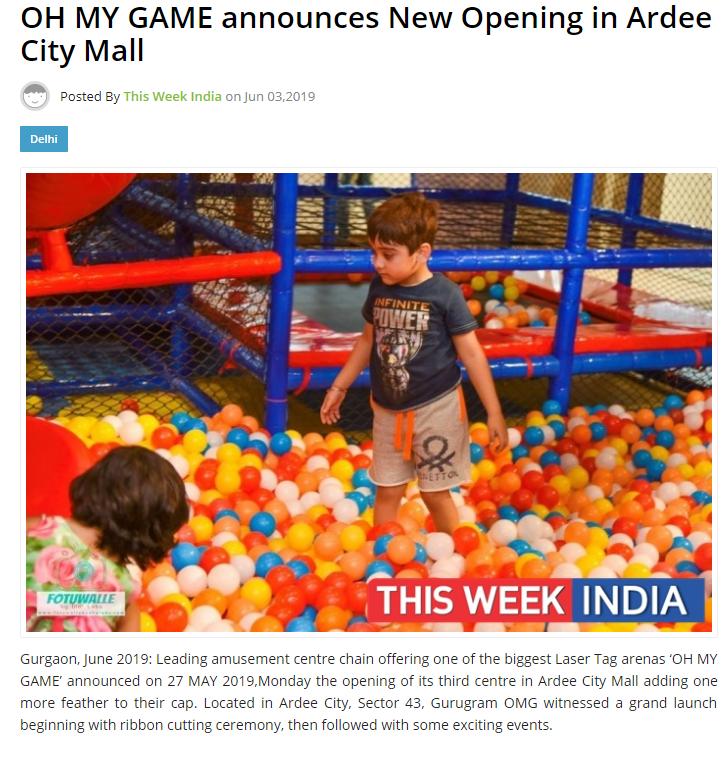 thisweekindia.news-2019.06.20-14-18-18